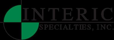 Interic Specialties, Inc.